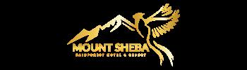 mount sheba logo 350 100